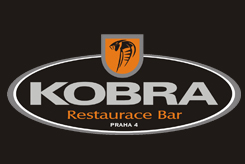 Kobra restaurace