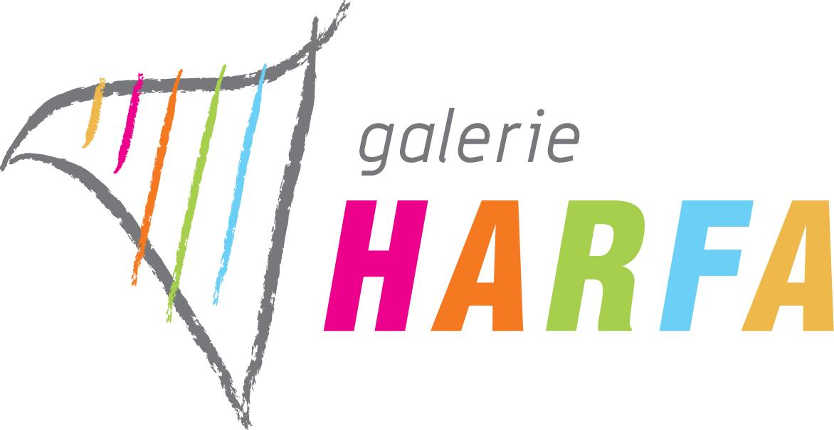 Galerie Harfa