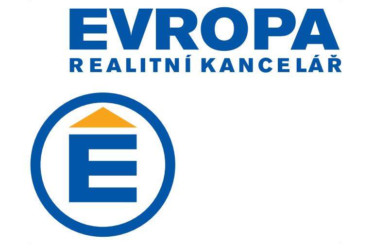 RK Evropa