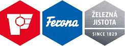 Ferona