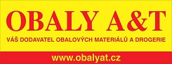 OBALY A&T