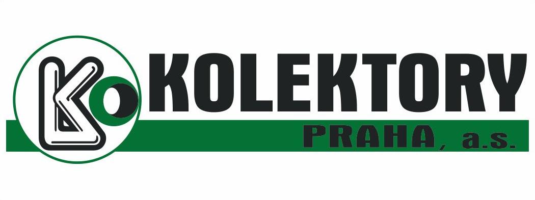 Kolektory Praha, a.s.